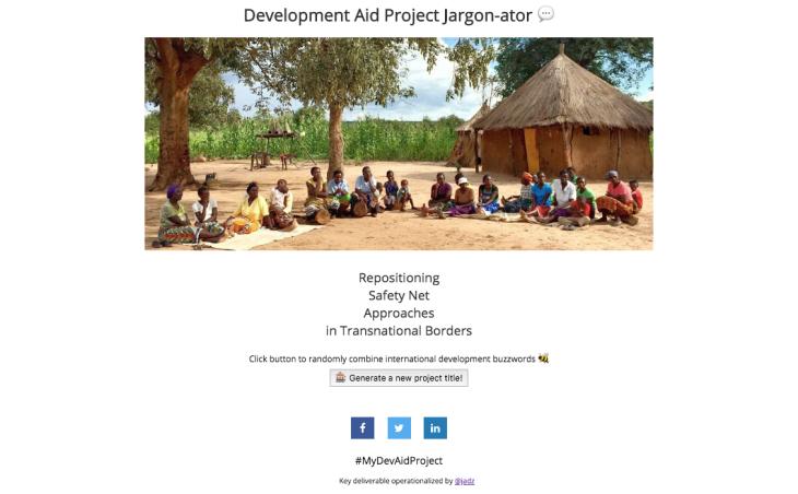 jargonator-screenshot